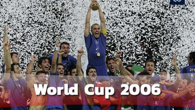 worldcup-2006